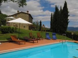 Toskana: günstige Immobilien, Landhäuser und Ferienwohnungen