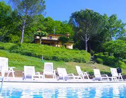 Foto 3 Toskana: günstige Immobilien, Landhäuser und Ferienwohnungen