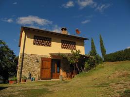 Foto 4 Toskana: günstige Immobilien, Landhäuser und Ferienwohnungen