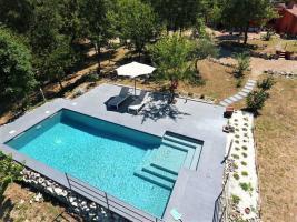 Foto 2 Toskana - Ferienwohnungen und Ferienhäuser von privat zu vermieten