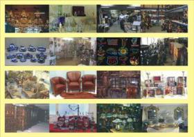 Foto 4 Total sale - Bankruptcy sale