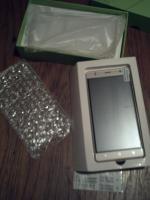 Foto 4 Touch und  Fingerprint   Handy Goldfarben  Dual Sim NEU+OVP 5,5 Zoll