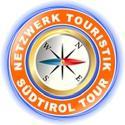 Südtirol Urlaub Info Tour