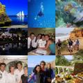 Tourismus-Praktika in Portugal/Algarve