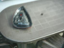 Foto 2 Toyota Corolla Compact E11 Heckleuchte rechts