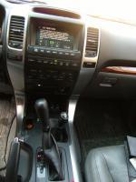 Foto 5 Toyota Landcruiser 3.0 D-4D