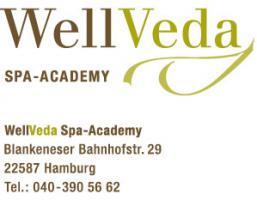 Traditionelle Ayurveda Massage Ausbildung >  Therapie & Wellness : NRW