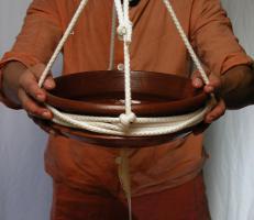Foto 5 Traditionelle Ayurveda Massage Ausbildung >  Therapie & Wellness : NRW