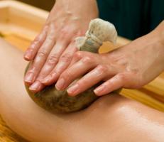 Foto 7 Traditionelle Ayurveda Massage Ausbildung >  Therapie & Wellness : NRW