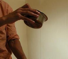 Foto 14 Traditionelle Ayurveda Massage Ausbildung >  Therapie & Wellness : NRW
