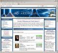 Mediale Kartenlegerin Michaela, hellfühlig und vorahnend, auf Portal Atlantis