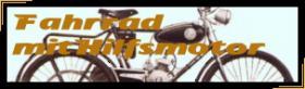 Transport Fahrrad mit Hilfsmotor - Motor u. Tank bleiben dran