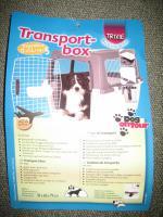 Foto 4 Transportbox