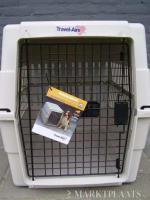 Foto 3 Transportbox Neu im Box Hundebox fur das Flugzeug