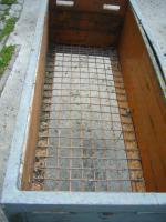 Foto 5 Transportkiste für Schlepper