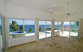 Foto 3 Traum-Villa als Neubau direkt am Meer