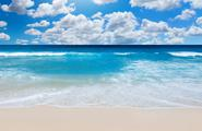 Traumurlaub Ibiza / Spanien 8 Tage ST/OV ab 219, - EUR