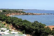 Foto 4 Traumurlaub Ibiza / Spanien 8 Tage ST/OV ab 219, - EUR