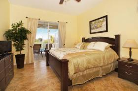 Foto 8 Traumvilla am See in Florida (Cape Coral) zu vermieten!
