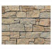 Wand-Verblender Granit