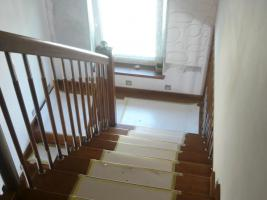 Foto 3 Treppe aus Polen vom Tischler Treppen Massivholz Hersteller Holz