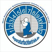 Foto 2 Tresor Reparatur Restauration von Reparaturfachbetrieb.de Landkreis Reichenbach Steegen