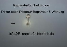 Foto 4 Tresor Reparatur Restauration von Reparaturfachbetrieb.de Landkreis Reichenbach Steegen