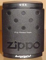 Trick Zippo Bowling Strike 2005