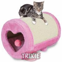 Trixie Kratzrolle HEART