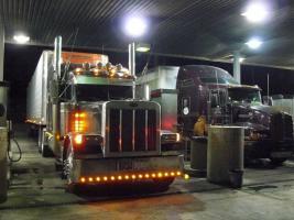 Foto 2 Truck - America Highway Adventure