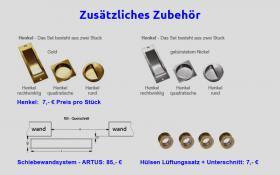 Foto 11 Tür River B Holztür Schiebetür Zimmertür 60/70/80/90 Holz Farben
