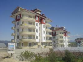 Foto 4 Türkei immobilien, Penthaus Wohnung Top Preis 99.000 €