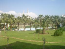 Foto 2 Türkei   Top Lage ^Zimmer Ferienwohnung Zu Verkaufen