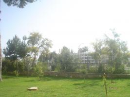 Foto 4 Türkei   Top Lage ^Zimmer Ferienwohnung Zu Verkaufen
