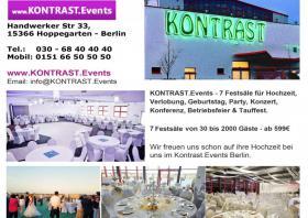 Foto 2 Türkische Hochzeitssaal Kosten 7 Festsäle für Hochzeit, Verlobung, Geburtstag, Party, Konzert, Konferenz, Betriebsfeier & Tauffest.