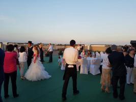 Foto 4 Türkische Hochzeitssaal Kosten 7 Festsäle für Hochzeit, Verlobung, Geburtstag, Party, Konzert, Konferenz, Betriebsfeier & Tauffest.