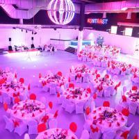 Foto 5 Türkische Hochzeitssaal Kosten 7 Festsäle für Hochzeit, Verlobung, Geburtstag, Party, Konzert, Konferenz, Betriebsfeier & Tauffest.