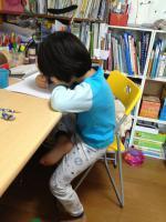 Türkische Kinder: Frühförderung im Vorschul-/Kindergartenalter zwingend