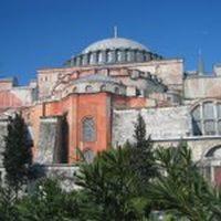 Foto 2 Türkischer-Einstufungstest kostenos:Testen Sie Ihr persöhnliches Türkischniveau und Ihren Wortschatz!!!