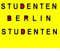 UMZUGSHELFER BERLIN Studenten UMZUG Umzugshilfe