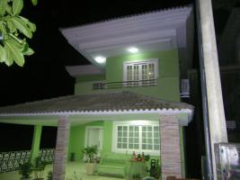 Foto 2 URLAUB BRASILIEN RIO DE JANEIRO