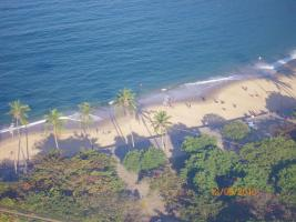 Foto 6 URLAUB BRASILIEN RIO DE JANEIRO