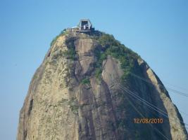 Foto 7 URLAUB BRASILIEN RIO DE JANEIRO
