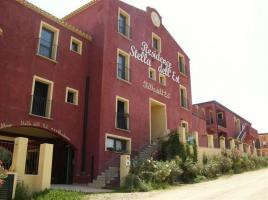 Foto 4 URLAUB IN CAPITANA AUF SARDINIEN - Apartments im Aparthotel Stella dell'est