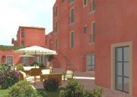 Foto 5 URLAUB IN CAPITANA AUF SARDINIEN - Apartments im Aparthotel Stella dell'est