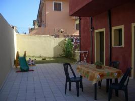 Foto 7 URLAUB IN CAPITANA AUF SARDINIEN - Apartments im Aparthotel Stella dell'est