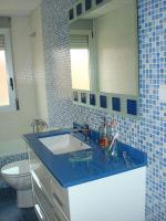 Foto 8 URLAUB IN SPANIEN!!Ferienhaus mit Pool am Strand 5% Frühbuchenrabatt