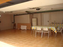 Foto 9 URLAUB IN SPANIEN!!Ferienhaus mit Pool am Strand 5% Frühbuchenrabatt