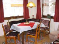 Foto 7 URLAUB TIROL  Apartment Ferienwohnung Ager am See, für 2-7 Pers. buchbar! Thiersee Tirol Österreich