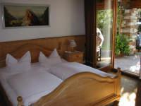 Foto 8 URLAUB TIROL  Apartment Ferienwohnung Ager am See, für 2-7 Pers. buchbar! Thiersee Tirol Österreich